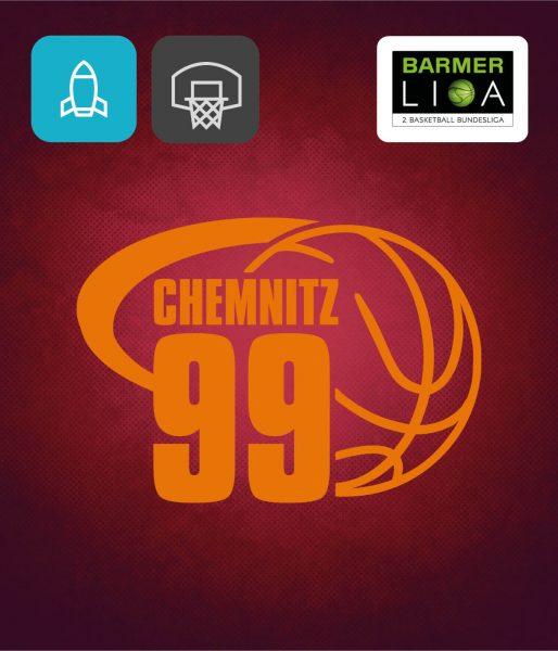 Chemnitz Niners