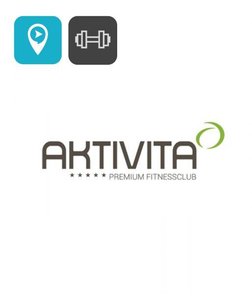 Fitnessclub Aktivita Gbr
