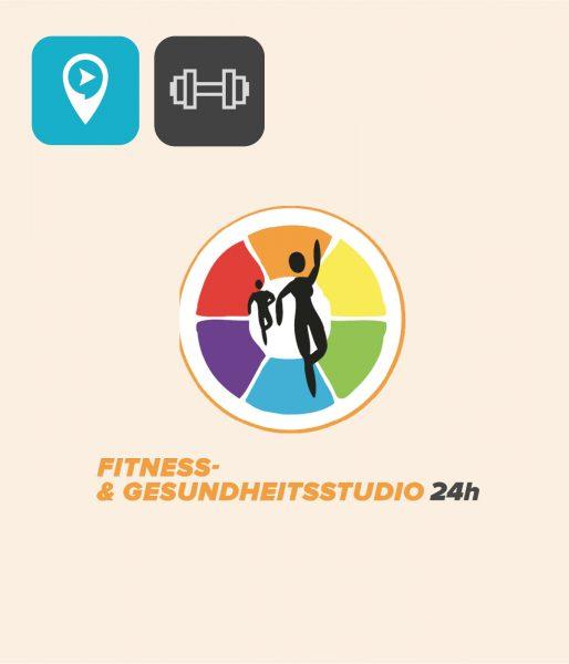 Fitness & Gesundheitsstudio - feel good - GmbH