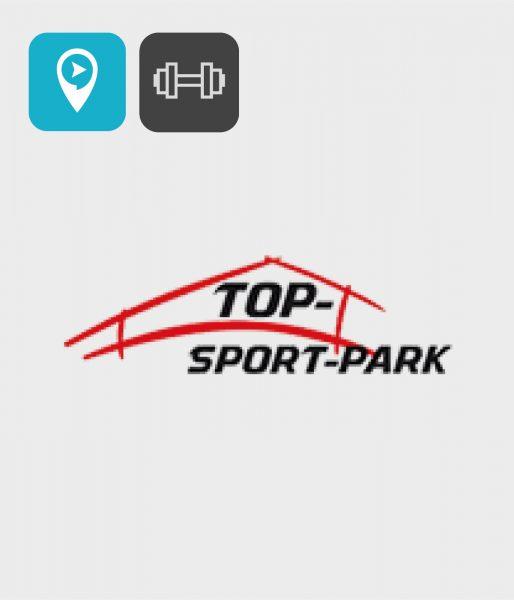 TOP fit & aktiv