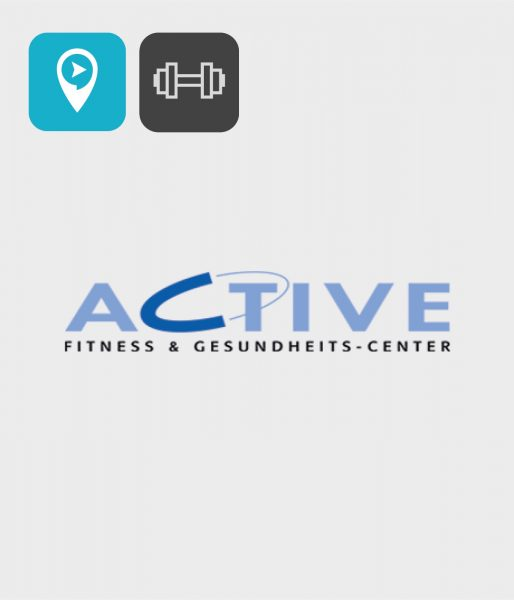 Active Fitness & Gesundheits - Center Heinsberg