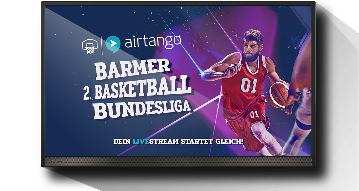 01_airtango_livepoint_livestream_basketball