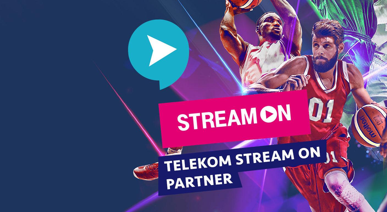 Airtango Streamon Partnerschaft Mit Telekom Deutschland Airtango Ag