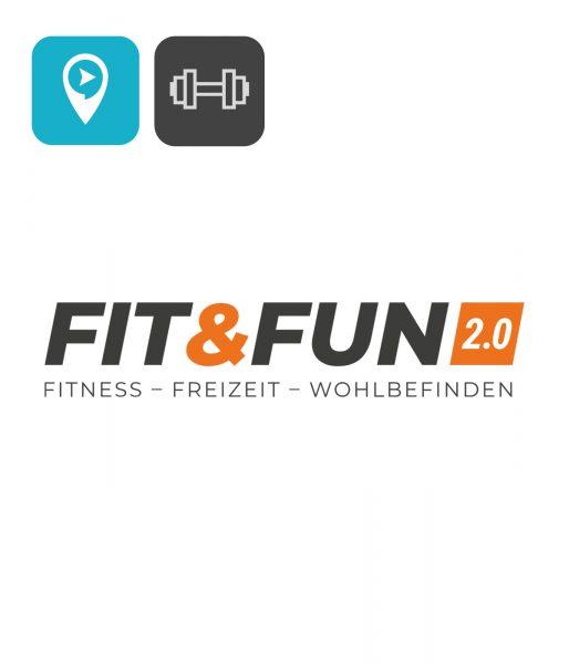 Fit & Fun 2.0 GmbH