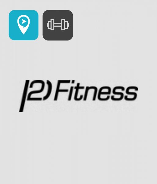 P2Fitness, AT Fitness GmbH.