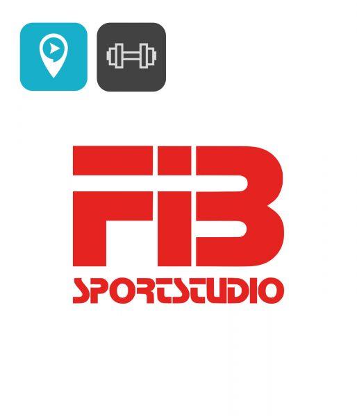 FIB Fitness und Beauty