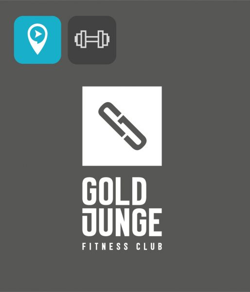 Goldjunge Fitnessclub GbR