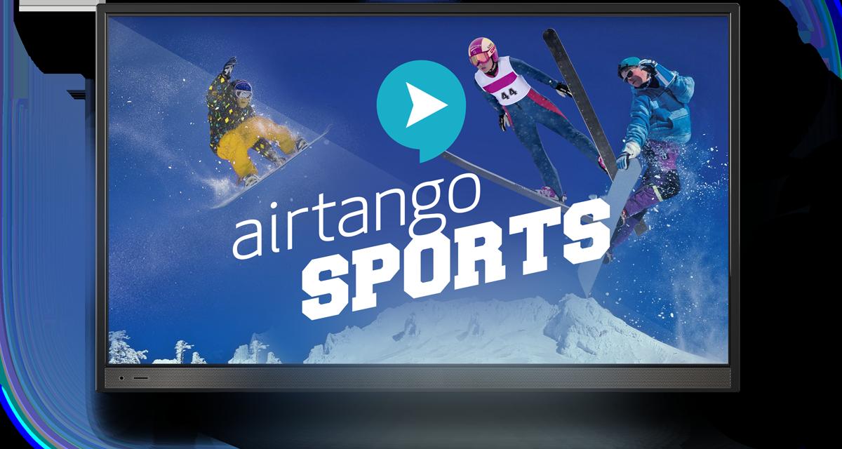 01_sport_airtango_fitness_Bildergalerie_c_sauermann-2-1