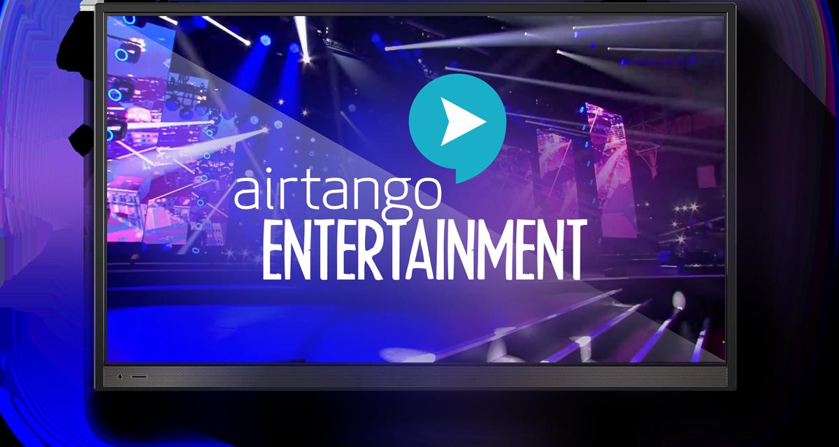 02_entertainment_airtango_fitness_Bildergalerie_c_sauermann-2-1