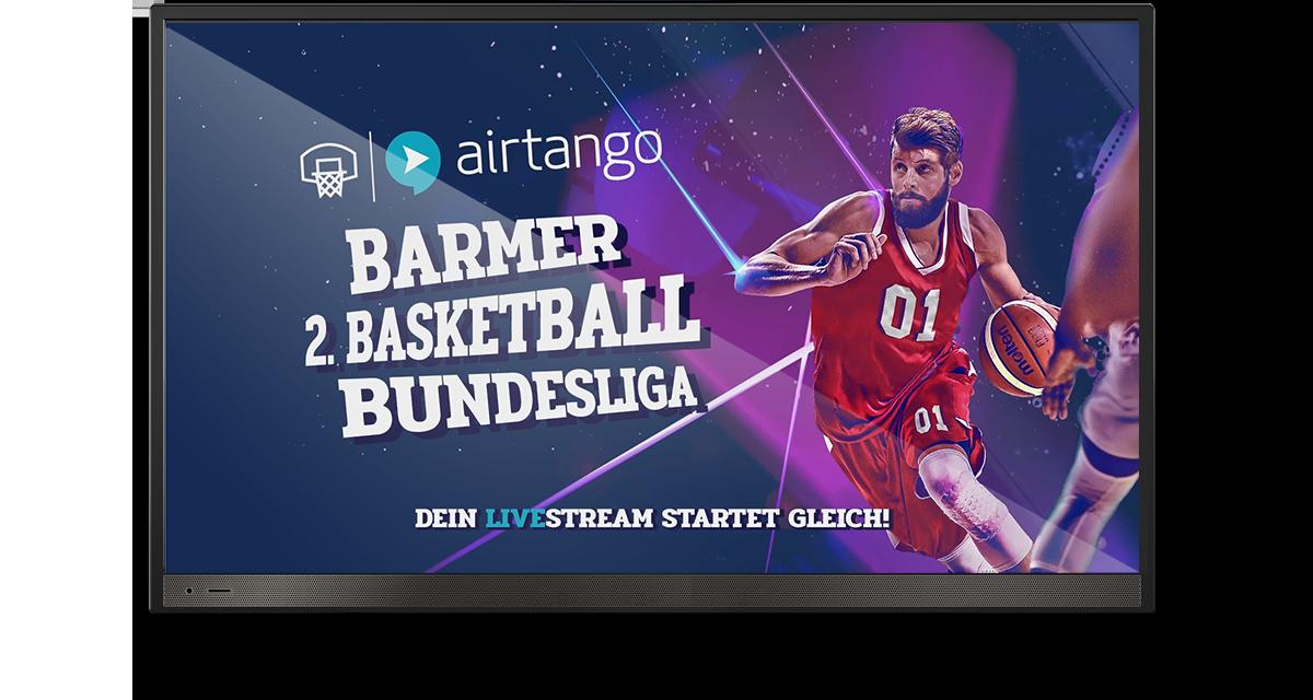 01_airtango_livepoint_livestream_basketball