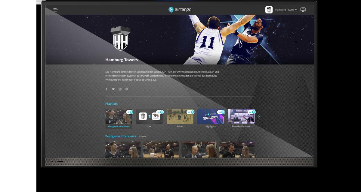 01_sport_airtango_channel