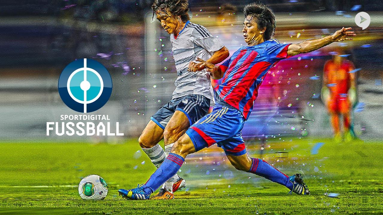 airtango_24_7_sports_pack_screenbilder-2
