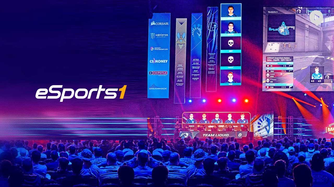 airtango_24_7_sports_pack_screenbilder-5